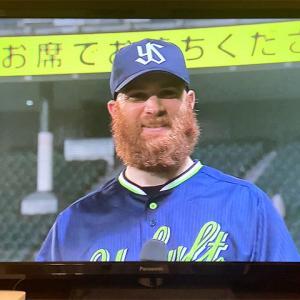 5/18 阪神戦○ 8点リードでも安心できない、それが今のタイガース