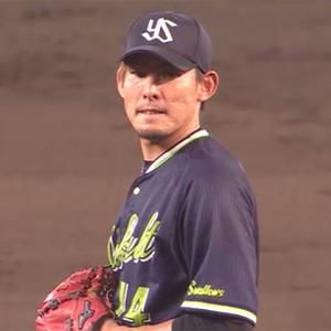 6/30 阪神戦△ 勝てそうで勝てない。