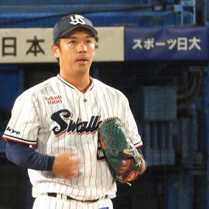 9/15 阪神戦○ ライアン!しみのぼ!マクガフ!