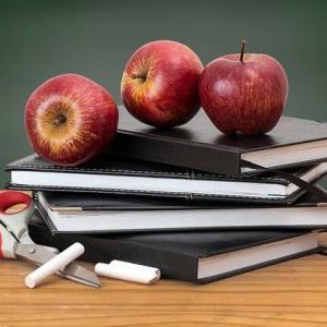 【中学生のお勉強】子どもは学習方法がわかりません。具体的に勉強のやり方を教えてあげてください