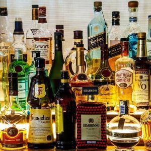 日本人と欧米人のお酒の飲み方の違い
