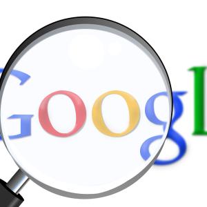 Google Search Consoleで「送信された URL に noindex タグが追加されています」のエラーが出た時の対処