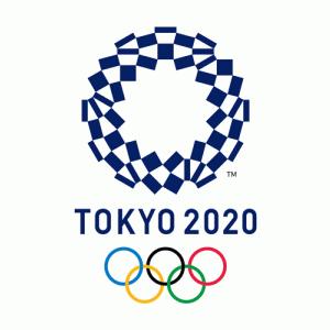 【朗報】東京五輪、始まってしまえば国民は歓迎ムードwwww