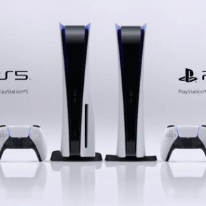 「PS5の値段は6万円台!」←許せるよな??