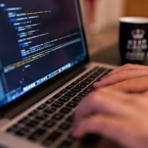 ワイ「Python、C#、Java、Golang、HTML・CSS、JavaScriptできます!」面接官「採用!!」本当は…w