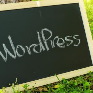 はてなブログからWordPress移行のポイントとお勧めプラグイン