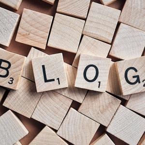 【GoogleAdSense】2019年11月 審査合格時のブログ運営状況と合格するために試したこと
