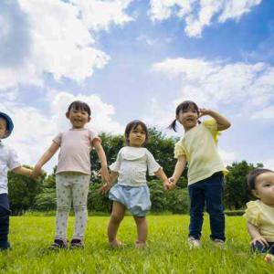 大切な家族写真。データを安全に長期保存するには?
