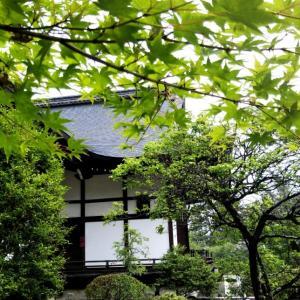 聖徳太子ゆかりの広隆寺へ~嵐電の旅