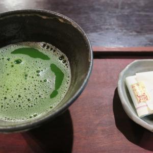 カフェで一服~総本山長谷寺
