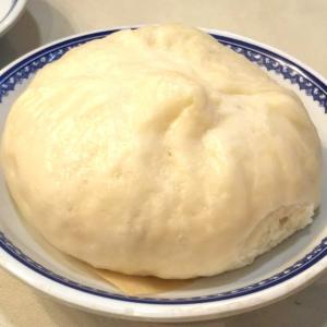 中華料理屋さんへ~三宮