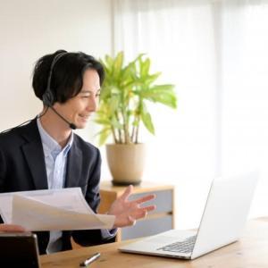 最新HR情報 今週も盛り沢山!◆内々定辞退者数が「昨年より増えた」と回答した企業は、昨年同時期の約2.5倍に