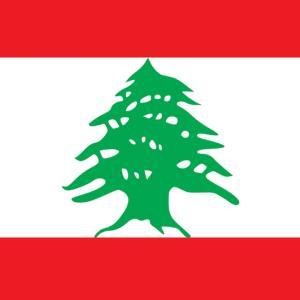 レバノンってどんな国?美人さんだらけ!【中東のパリ】
