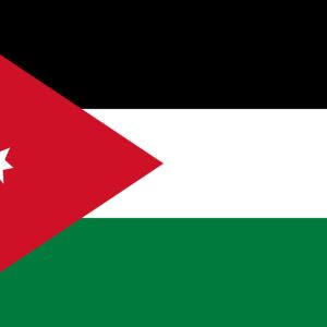 ヨルダンってどんな国?意外と宗教に緩い!【中東のサラダボウル】