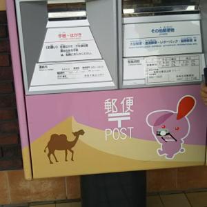 鳥取旅行記④大人2人で鳥取駅前のビジネスホテルに宿泊~駅前で夕食