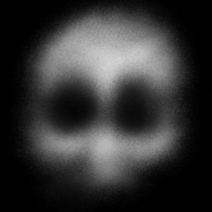 「怖い話」その22の動画の作り方