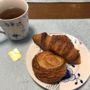 「クイニーアマン」は美味しい! フランスのパン屋 PAUL に負けていない セイコーマート 北海道