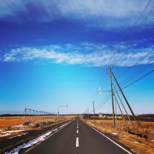 日本の最東端は東京都!  納沙布岬ではなかった 知っていますか?日本のかたちと本土の定義