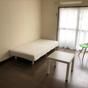 部屋写真(その2:個室)