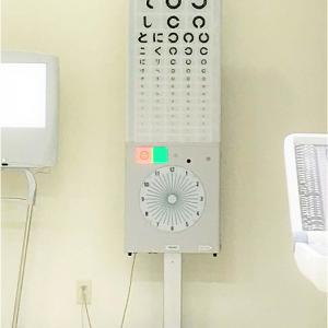 糖尿病で眼科の受診を指示された時に気をつけること。