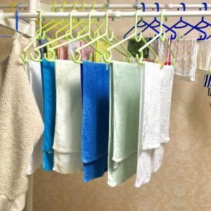 押し入れの湿気や洗濯物の乾燥。。じめじめした雨の季節の対策記事をまとめました!