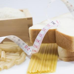 低糖質食品の宅配サービス。ごはんやパン、おかずまでいろいろ調べてみた!