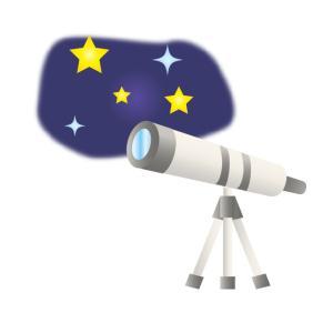 小学校高学年の天体望遠鏡選び!高性能なのに安価。しかも初心者でも使いやすい。日本メーカーの厳選2機種をご紹介します。