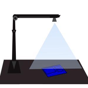 本も資料も文書も気軽に高速スキャン!紙の資料や本のデジタル化に最適な多機能スキャナーが超便利!
