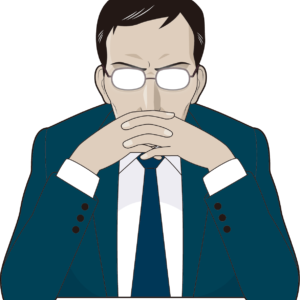 【調剤薬局】個別指導の過去に受けた指摘事項30