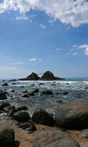 博多旅行 2泊3日 糸島編 後半戦