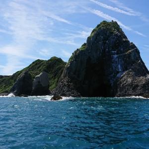 博多旅行 2泊3日 糸島編  前半戦