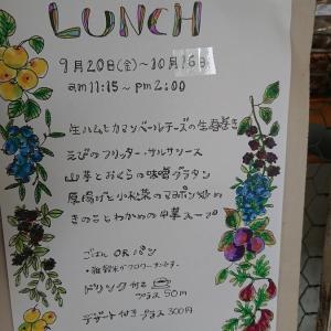 愛知県の日本酒イベント [サケトーバーフェスト] 日本酒とともに