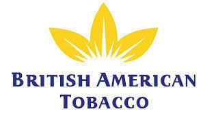 銘柄紹介「ブリティッシュ・アメリカン・タバコ(BTI)」高配当