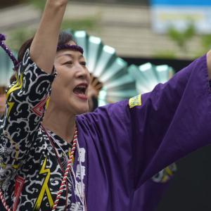 #4夏まつり仙台すずめ踊り2018 今年中止になったイベント