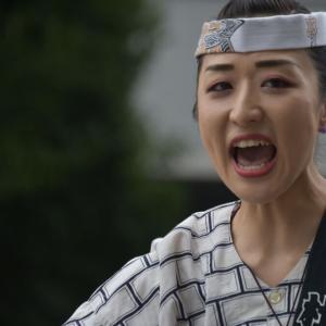 #7夏まつり仙台すずめ踊り2018 今年中止になったイベント