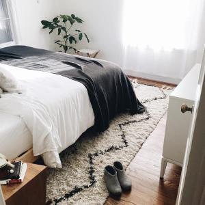 【インテリア】部屋作りの5つのポイント。