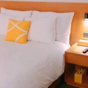 【韓国旅行】明洞でキレイ・オシャレ・快適でお手頃価格のホテル!?
