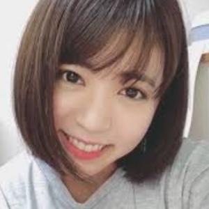 井上真由子(スパガ)の中学・高校や性格は?元夢アド出身でセンターで歌う実力は?