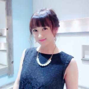 小松彩夏の現在や熱愛彼氏との結婚の真相は?セーラムーン時代やライザップ画像が気になる!