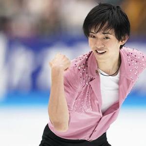 島田高志郎のイケメンコーチが気になる!父親の職業や実家の兄弟を調査!