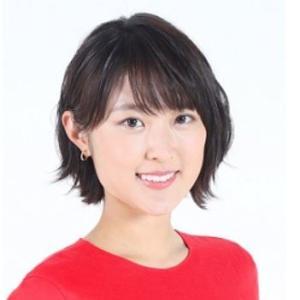 近江友里恵アナの熱愛彼氏や結婚の噂は?愛車や大学・あさイチでのかわいい人気を調査!