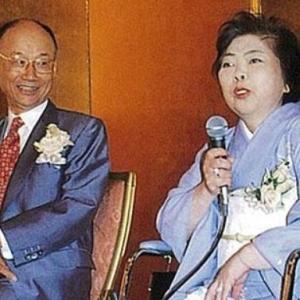 大村智(ノーベル賞)妻(嫁)や娘が気になる!温泉のオーナーで場所はどこ?