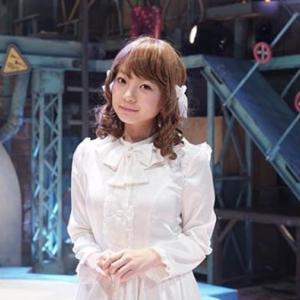 村田寛奈(9nine)父親は有名ゲーム開発者で「ひろろチャンネル」のダンスが話題!大学や性格が気になる!
