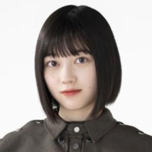 幸阪茉里乃(坂道)の出身高校やあだ名の由来は?性格や身長を調査!