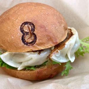 浜松バーガースタンド◯◯|牛肉100%バーガーに浜松餃子!?新ご当地グルメバーガーを味わってきた! -浜名湖グルメパーク-