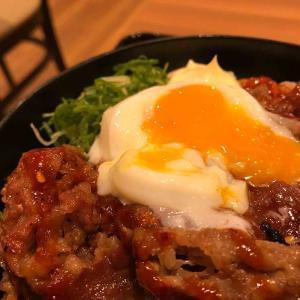 【新店!】韓丼 浜松原島店|一人焼肉するならここへ行け!カルビ丼とスン豆腐の専門店がオープン!