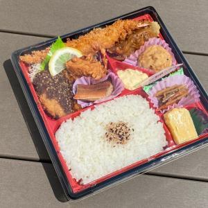 おべんとう十べえ|浜松の至宝!全てが美味しいお弁当屋さん!