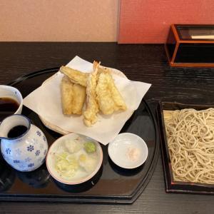 うさぎ庵|風味豊かなお蕎麦を昔ながらの空間で楽しむ!