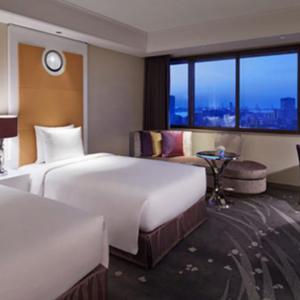 今なら最大70%オフ!GoToトラベルでマリオットホテルに泊まれる!SPGアメックスカードで無料宿泊ができる方法も紹介
