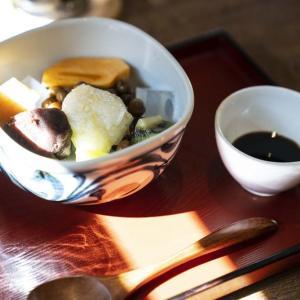 東京屋 ランチとモーニングが食べられる駅南のレトロな喫茶店